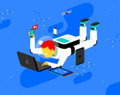 """Check out this @Behance project: """"TRUE Webhosting"""" https://www.behance.net/gallery/54177329/TRUE-Webhosting"""