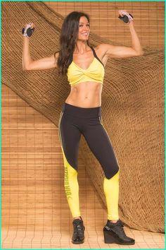 YiZYiF Kids Girls Love Dance Slim Fit Stretchy Athletic Running Sports Leggings Activewear