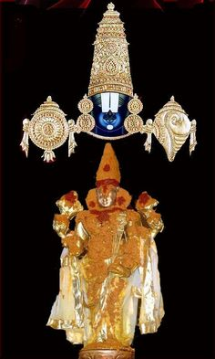 Lord Vishnu Wallpapers, Pooja Rooms, God Pictures, Religion, Blessed, Christmas Ornaments, Holiday Decor, Image, Temples