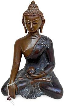Rare Gilt Bronze Buddha Hindu Statues For Sale Hindu Statues, Statues For Sale, Hindu Deities, Buddhist Art, Worship, Buddha, This Is Us, Bronze, Buddha Art
