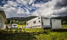 Recreational Vehicles, Camping, Campsite, Camper, Campers, Tent Camping, Rv Camping, Single Wide