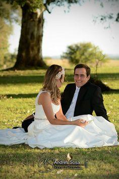 Ideas/fotos/novios/boda.