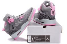 2014 cheap nike shoes for sale info collection off big discount.New nike roshe run,lebron james shoes,authentic jordans and nike foamposites 2014 online. Jordan Shoes Girls, Jordans Girls, Air Jordan Shoes, Girls Shoes, Air Jordans, Baby Shoes, Retro Jordans, Jordan Sneakers, Jordan Shoes For Cheap