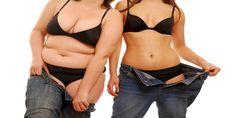 Se você quer fazer uma dieta rápida, saiba como perder 10 kg em apenas 10 dias com dicas e com cardápio apropriado para seguir e conseguir o resultado esperado.