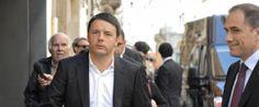 Informazione Contro!: Riforme, stop per Matteo Renzi: se ne parla dopo l...