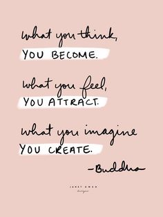 Positivity Quote Pictures 100 inspirational buddha quotes and sayings that will Positivity Quote. Here is Positivity Quote Pictures for you. Positivity Quote believe quotes sayings motivational quote motivation happiness positivit. Motivacional Quotes, Brave Quotes, Words Quotes, Daily Quotes, Phone Quotes, Wisdom Quotes, Quotes On Happiness, Affirmation Quotes, Sayings About Happiness