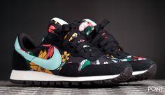 Las 118 mejores imágenes de Zapatillas Sneakers Nike The