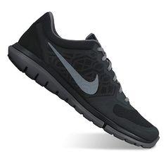 newest 49db1 82dc8 Nike Flex Run 2015 Men s Running Shoes. ZapatosModaHuesosDiseño MinimalistaZapatos  De Correr Para HombreLuxor
