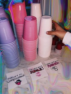 Fun Sleepover Ideas, Party Ideas For Teenagers, Teenage Parties, College Parties, Home Parties, Themes For Parties, Adult Party Ideas, College Party Games, Drinking Games For Parties