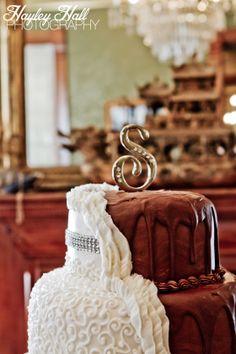 The Wise House, Paris, TX Wedding, Texas Wedding | The Wise House, Paris, TX  Wedding | Pinterest | Paris, House And The Ou0027jays