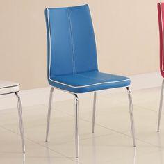 Goran Side Chair | Wayfair