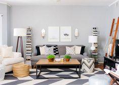 Alainas-Apartment_1011$!900x