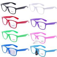 Eyeglass Styles for 2014 | Retro-Black-Glasses-Frame-Eyeglasses-Women-Vintage-Optical-Frame-2014 ...
