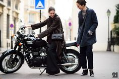 After Hermès | Paris