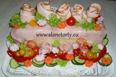 obdlznikova torta 7