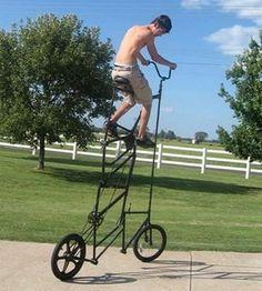 دراجات هوائية غريبة وعجيبة من مختلف مناطق العالم  نترككم مع الصور والرأي لكم : http://jeerancafe.com/?page=details&newsID=3502&cat=3