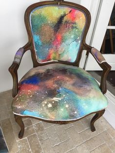 Chairs, Furniture, Home Decor, Art, Art Background, Decoration Home, Room Decor, Kunst, Home Furnishings