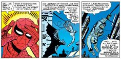 steve-ditko-amazing-spider-man-24.png (1231×606)
