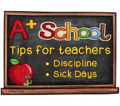TEACHER TIPS: Tips to keep your students more engaged and help with your stress. #sponsor.