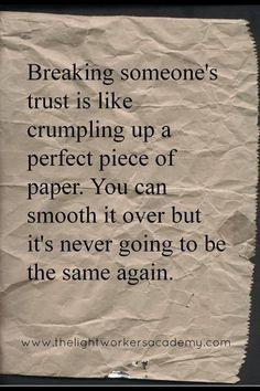 SO TRUE!!!!!!!!!!!!