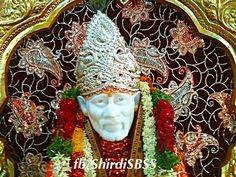 """   Shree Sainath Prasanna     Sai Baba's Answer For All Who Are Seeking. Today's no is: 222  """"Work will be done with the help of other person. You will be freed from sorrow. Pray to Sri Sai Baba""""   ❤️ॐOM SAI RAMॐ❤️  #sairam #shirdi #saibaba #saideva  Please share; FB: www.fb.com/ShirdiSBSS Twitter: https://twitter.com/shirdisbss Blog: http://ssbshraddhasaburi.blogspot.com  G+: https://plus.google.com/100079055901849941375/posts Pinterest: www.pinterest.com/shirdisaibaba"""
