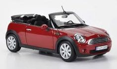 BMW Mini Cooper India launch gets a coincidental boost-best car