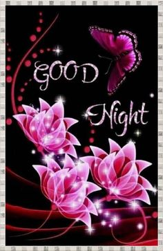 Images of good night sweet dreams - GameAFk Good Night Love Messages, Lovely Good Night, Beautiful Good Night Images, Good Night Greetings, Good Night Sweet Dreams, Good Night Wishes, Good Night Thoughts, Beautiful Pictures, Good Night Angel