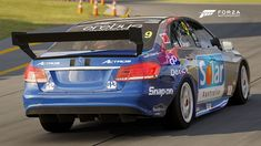 Benz E, Mercedes Benz, Forza Motorsport 6, Car Pictures, Touring, Race Cars, Super Cars, Internet, Racing