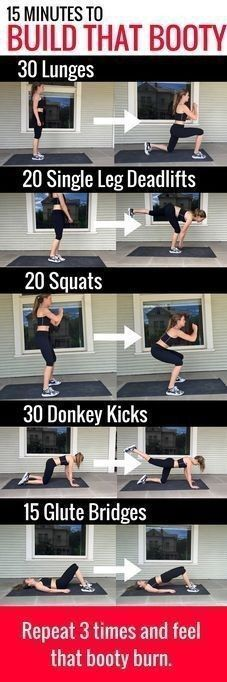 10 Week No-Gym Home Workout PlanLose Fat, Workout Routines