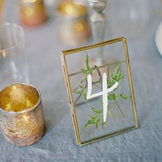 10pcs Stained Glass Frame, Photo Display, Pressed Flowers Display, Preserved Leaves Frame,wedding table number centerpiece