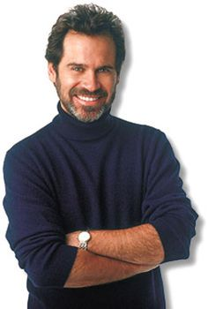 Dennis Miller #comedians, #pinsland, https://apps.facebook.com/yangutu