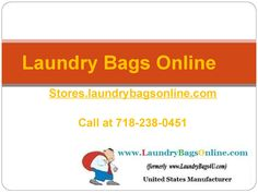 Water can be easily drained from mesh #laundry #bags. Click on #www.stores.laundrybagsonline.com/ and get good quality mesh bags at an affordable price. Mesh Bags, Mesh Laundry Bags, Online Bags, Bag Sale, Water, Water Water, Aqua