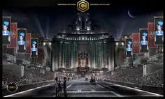 39 Hunger Games Capitol Design Ideas In 2021 Hunger Games Hunger Games Capitol Hunger