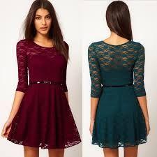 vestidos - Pesquisa Google