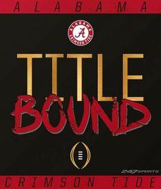 Crimson Tide Football, Alabama Football, Alabama Crimson Tide, Roll Tide, School Spirit, Champs, Pride, Band, Twitter