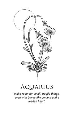 Amrit Brar's Portfolio - Book X: Lovers & Losers - Aquarius Aquarius Art, Aquarius Tattoo, Aquarius Quotes, Age Of Aquarius, Aquarius Zodiac, Capricorn, Zodiac Art, Zodiac Signs, Horoscope Signs