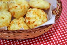 Discover recipes, home ideas, style inspiration and other ideas to try. I Love Food, Good Food, Yummy Food, Cooking Recipes, Healthy Recipes, Portuguese Recipes, Beignets, Food Porn, Food And Drink