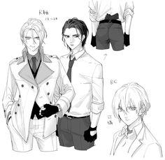Final Fantasy Art, Fantasy Series, What's So Funny, Fan Art, Manga, Anime, Fictional Characters, Videogames, Fandoms