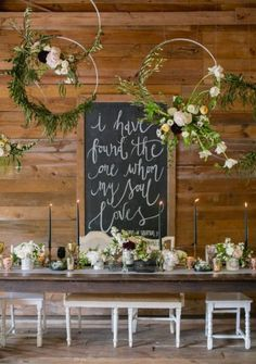 rustic wedding signs barn wedding decor you copy for free 52 Wedding 2015, Wedding Trends, Dream Wedding, Wedding Day, Trendy Wedding, Wedding Photos, Wedding House, Party Wedding, Bike Wedding