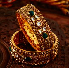 Products - Gold Jewellery | Bridal Jewellery Stores | Best Jewellers in India | Khazana Jewellery