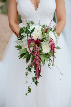Premier Austin Florist Specializing in Weddings and Events
