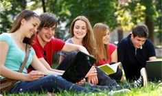"""Top 10 Essential Lifehacks for College Students """"INTERESTING"""" ... ~♥~ ... (adsbygoogle = window.adsbygoogle    []).push(); Being away from home is interesting and tiring at the same time. We like leaving our homes to change our routine life, discover new things, act freely and get rid of the restrictions that are imposed on us by our dear parents.... .. #LifeHacks, #LifeHacksForEasierLife, #LifehacksForAnEasyLife, #LifehacksForCollegeStudents - #Entertainm"""