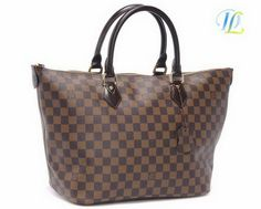 #Louis #Vuitton - 2014 Cheap Louis Vuitton Bags,Louis Vuitton Canvas Handbags,Louis Vuitton Leather Bags,Louis Vuitton Luggage,Louis Vuitton Men Bags,Louis Vuitton Purses,Louis Vuitton Sunglasses Outlet Online!Free Shipping!