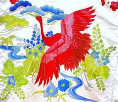 Well known T-shirt embroidery company based in Richmond, MO that you can count on - RJ3 Creations Customized Embroidery, Wine & Painting Party. Get in touch with us today at: (816) 205-8432.
