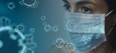 Face Masks - Buy Face Mask Online In India at best prices. Protect yourself from Coronavirus with our high quality 3 Ply Face Masks - Prevent All India Door Delivery Bait And Switch, Mask Online, Flu Season, Health Department, The Only Way, The New Normal, Coupon Codes, Mental Health, Things To Come