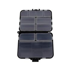 Cheap bait storage box, Buy Quality tackle box compartments directly from China tackle storage box Suppliers: Fishing New Arrival Waterproof Fishing Lure Tackle Hook Bait Storage Box Case 16 Compartments new arrival Fishing Tackle Box, Fishing Lures, Bait, Storage, Free Shipping, Alibaba Group, Boxes, Entertainment, Watch