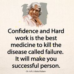 Inspiration by Dr APJ Abdul Kalam – Higher Consciousness – Zitate Apj Quotes, Quotes Dream, Life Quotes Pictures, Life Quotes Love, Life Lesson Quotes, Wisdom Quotes, True Quotes, Motivational Quotes, Moon Quotes