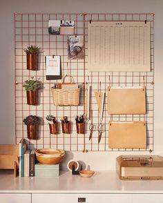 Calendários para ajudar você a se reorganizar - Danielle Noce