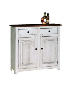Custom Finishedcountry Farmhousetwo Door Dutch Buffet Don T Miss This Rare And Limited Opportunity Allow Saving Shepherd To Be Your Exclusive Connection