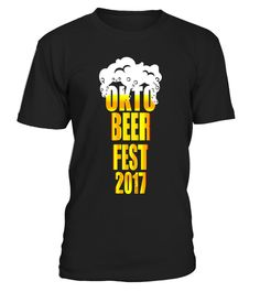 "# Oktoberfest Beer Tshirt Foam Beer Glass Men Women .  Special Offer, not available in shops      Comes in a variety of styles and colours      Buy yours now before it is too late!      Secured payment via Visa / Mastercard / Amex / PayPal      How to place an order            Choose the model from the drop-down menu      Click on ""Buy it now""      Choose the size and the quantity      Add your delivery address and bank details      And that's it!      Tags: oktoberfest tshirt, oktoberfest…"